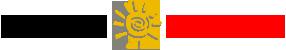 Sonnen Apotheke Badem Logo