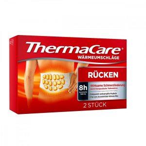 Therma Care Wärmeumschläge